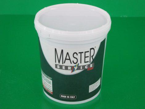 Master Kéztisztító