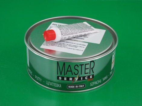 Master Easy Gold Plus Kitt ( 1kg )