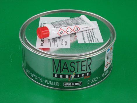 Master Platinum Plus ( 1kg )