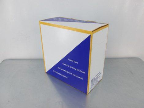 Falcragasztó Szivacs 13mmx50m