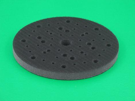 Interface tányér 53 lyukas 150mmx10mm
