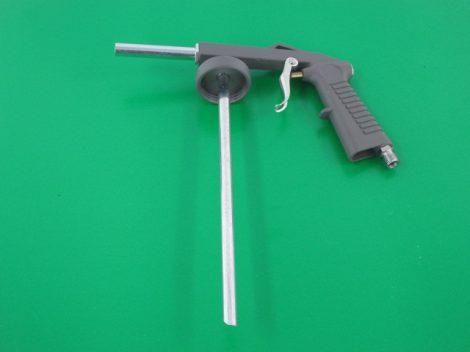 Rücsi pisztoly