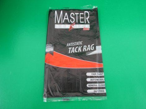Master Mézeskendő  90cm x 35 cm